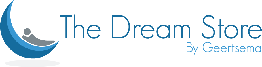 The Dreamstore